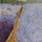art in provence